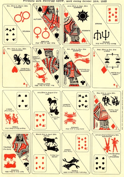 playing_cards_zodic_590x840